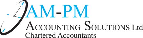 AMPM Accounting